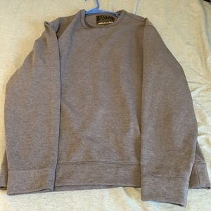 Jachs NY Pullover sweater never worn!